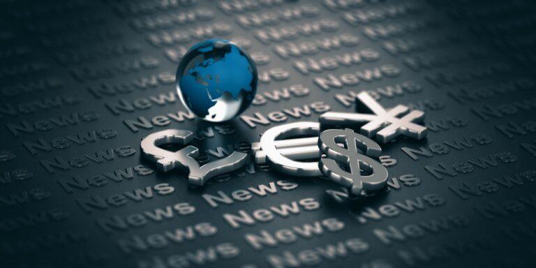 Финансовые и Банковские новости